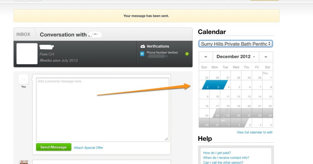 airbnb-calendar-added-to-message-screen