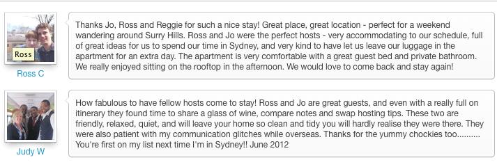 airbnb-reviews