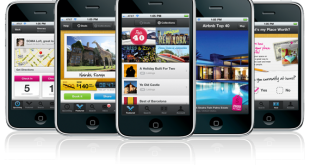 airbnb-iphone-app-screenshots