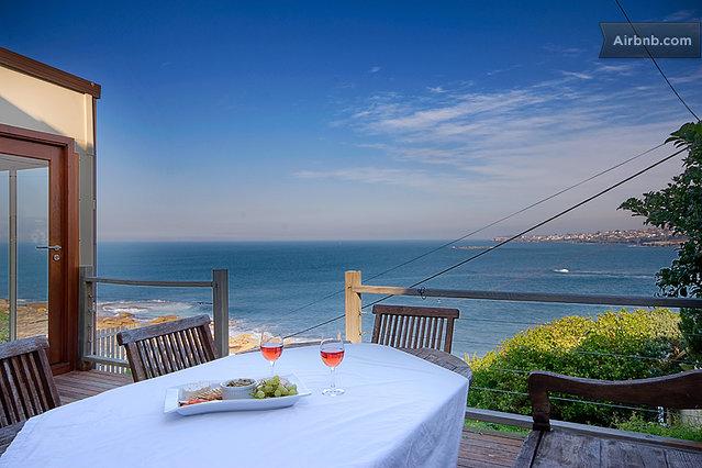 airbnb sydney ocean view airbnb sydney