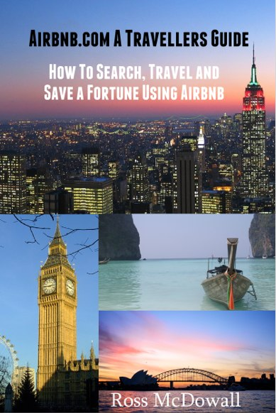 airbnb-travellers-guide-book-cover-image