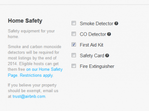 airbnb-home-safety