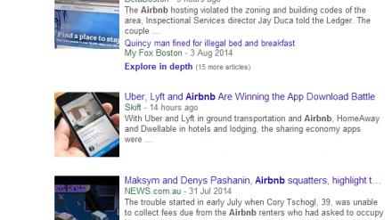 airbnb-news
