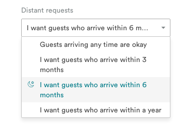 airbnb-new-calendar-distant-requests