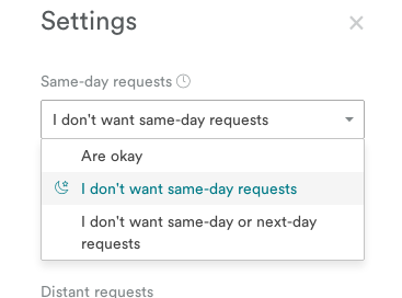 airbnb-new-calendar-same-day-settings