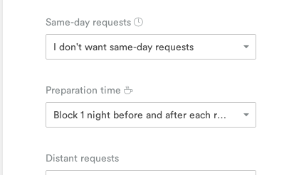 airbnb-new-calendar-settings