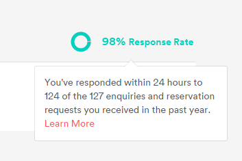airbnb-new-dashboard-response-rate