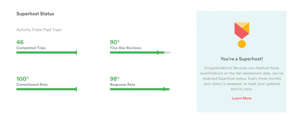 airbnb-new-dashboard-superhost-status