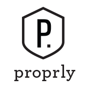Proprly FB Logo copy