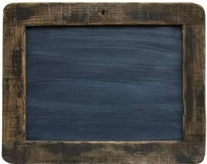 airbnb-blackboard-1