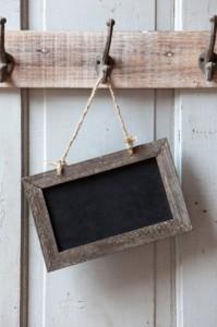 airbnb-blackboard