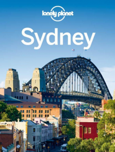 airbnb-lonely-planet-sydney