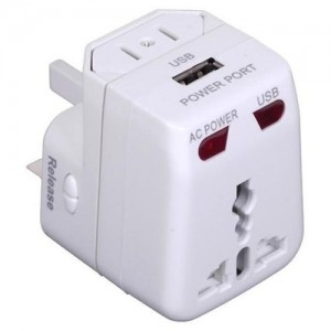 airbnb-power-adapter