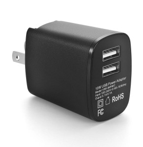 airbnb-usb-adapter