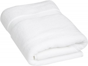 white-cotton-towels