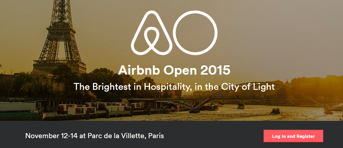 airbnb open paris register now probnb airbnb like a pro. Black Bedroom Furniture Sets. Home Design Ideas