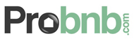 ProBnB – AirBnB like a Pro