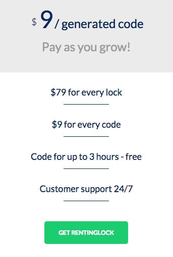 renting-lock-pricing