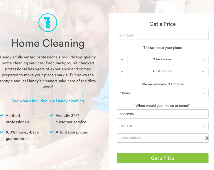 handy-home-cleaning