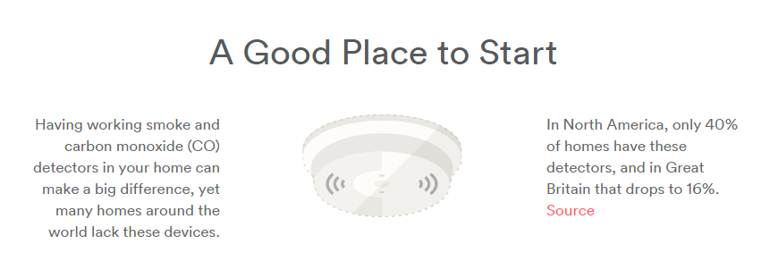 airbnb-free-soke-detector