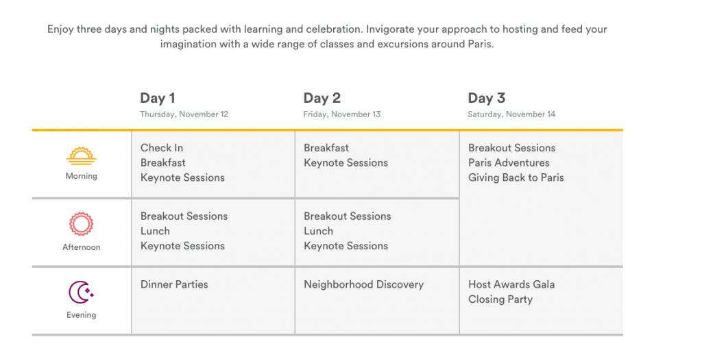 airbnb-open-event-schedule