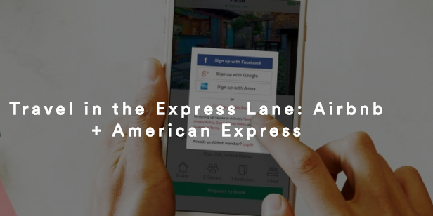 airbnb-american-express-partnership