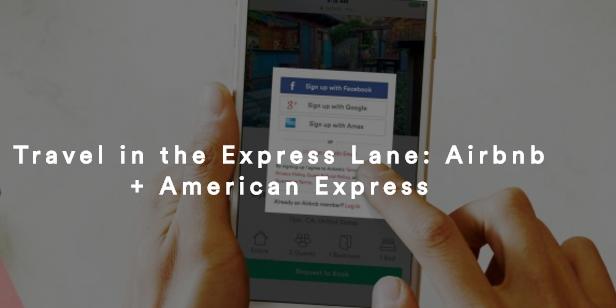 airbnb-american-express-partnership